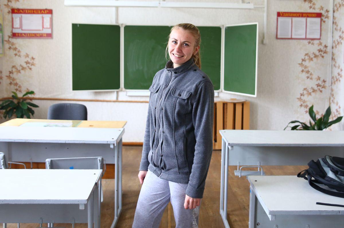 kopiya-img_4436