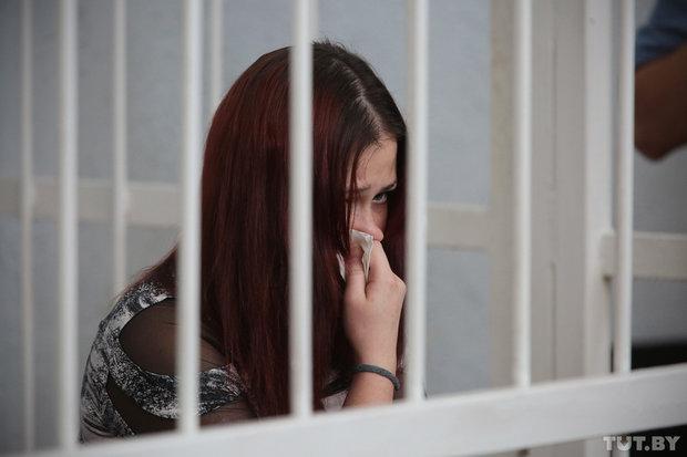 Приговор маме девочки, погибшей после укусов хаски останется без изменений.
