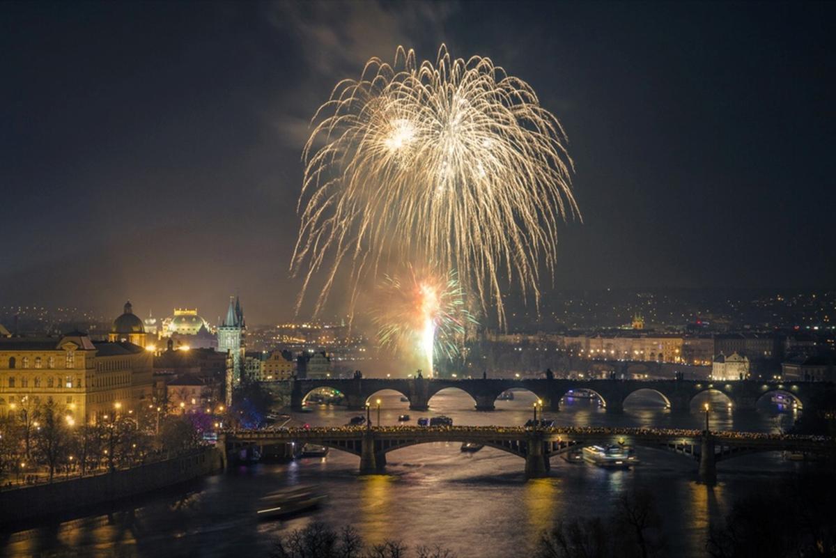 karlovyj-most