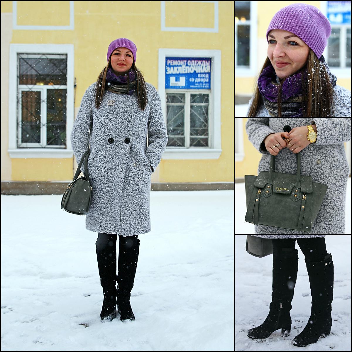 Ирина. Фото: Евгений ТИХАНОВИЧ