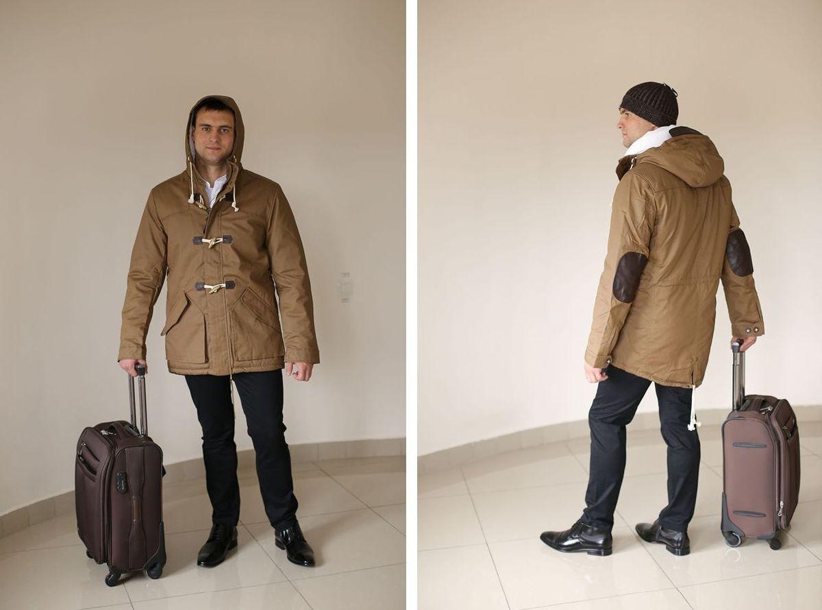 moda-paren-1200
