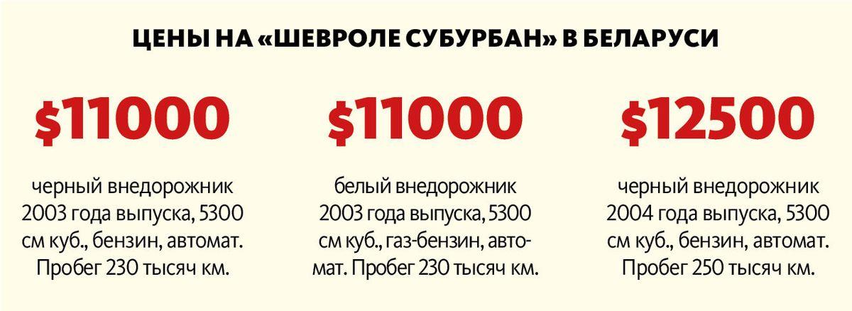 2016-12-02_12h28m42s_005_