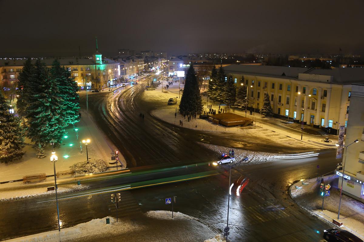Белоруссия картинки барановичи