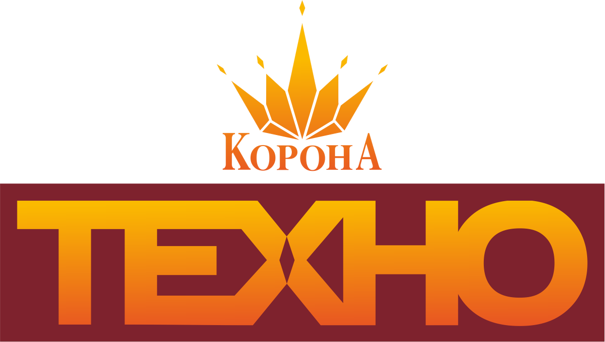 logotip-korona