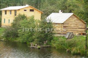 Экотуризм в Беларуси