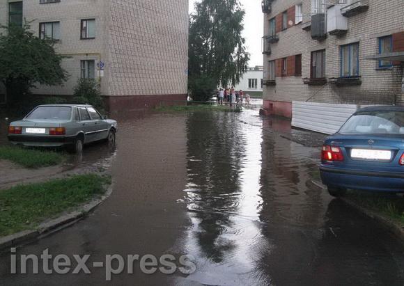 Фото С. К. Князева
