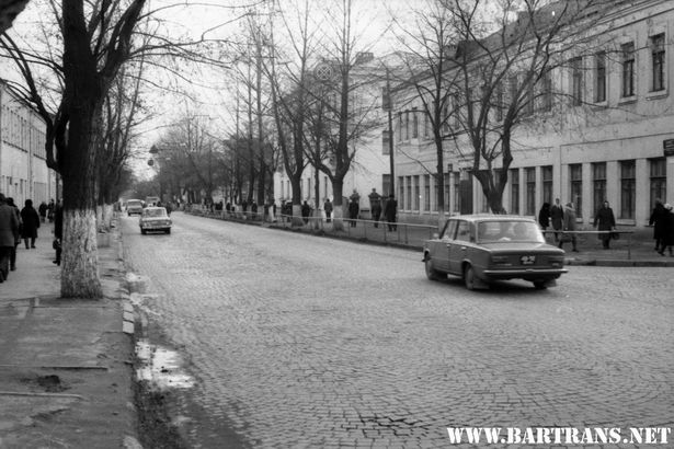 фото с сайта Белорусский транспорт