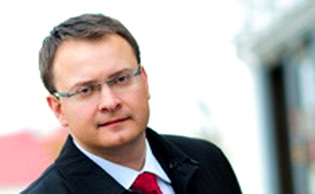 Михалевич Алексей Анатольевич