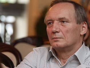 Некляев Владимир Прокофьевич