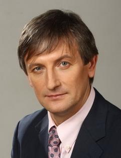 Романчук Ярослав Чеславович