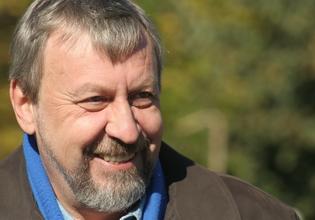 Санников Андрей Олегович
