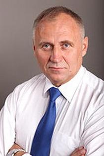 Статкевич Николай Викторович