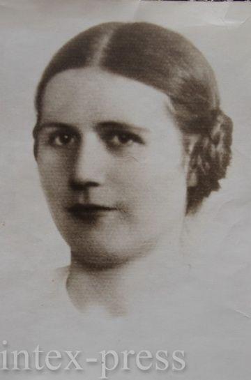 Тереса Доленга-Вжосек