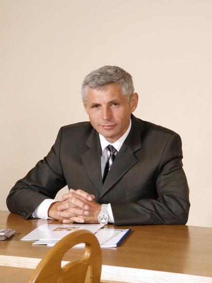 Александр Явид