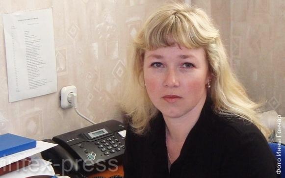 Председатель Барановичского ОО «Белорусское общество глухих» Наталья Чикина главной проблемой глухих и слабослышащих людей считает проблему общения