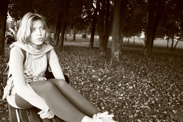 Наталья Корней