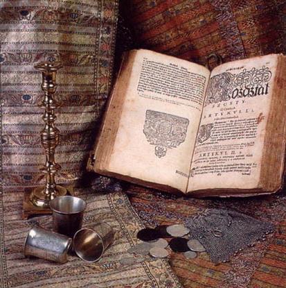 У Баранавіцкім краязнаўчым музеі налічваецца больш за 40 тысяч экспанатаў