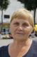 Лидия Ивановна, пенсионерка: