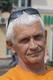 Владимир, военный пенсионер: