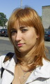Екатерина Каленик