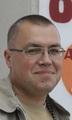 Михаил, работник ОАО «Лидское пиво»