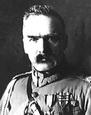 Юзэф Пілсудскі