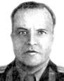 Арсень Нікіцін