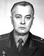 Уладзімір Барысаў