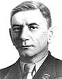 Уладзімір Царук
