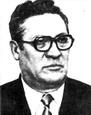Георгій Цапаеў