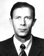 Яўген Селівончык