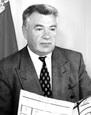 Васіль Куркін