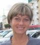 Инна, тренер по пилатесу:
