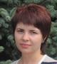Ольга Шавко, термоотделочник: