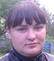 Марина Филончик