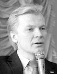 Виталий Рымашевский