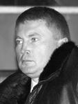 Дмитрий Усс