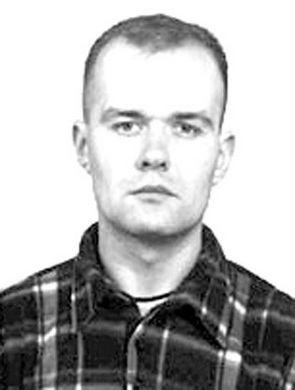 Дмитрий Валентинович Зайков