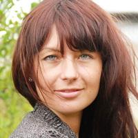 Юлия, работник частного предприятия
