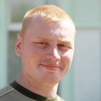 Александр, военнослужащий: