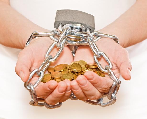 Кредит с плохой кредитной историей срочно брокеры