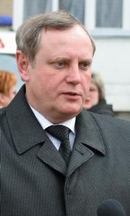 Александр Стецко