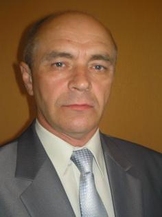 Николай Артемчук