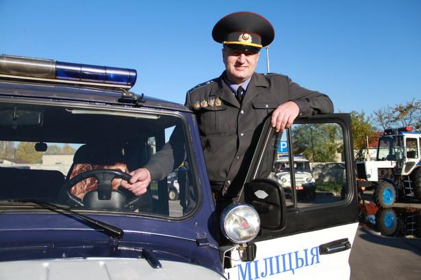 Игорь Флейта