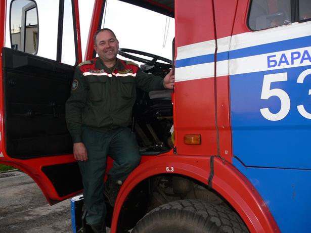 Сергей Швед