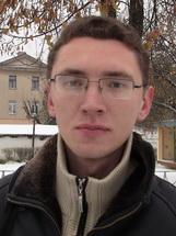 Андрей, инженер-технолог