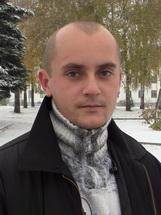Сергей, инженер