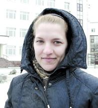 Ірына Барадзіна