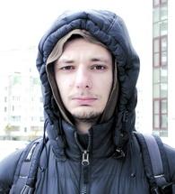 Міхаіл Козел