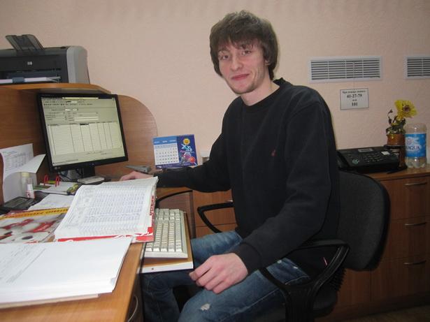 Жан Жанкевич